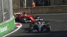 Vettel Rammt Hamilton - formel 1 so reagiert die presse auf sebastian vettels