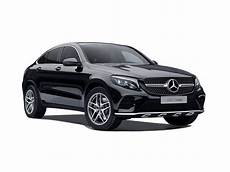 mercedes glc coupé amg line mercedes glc coupe 250 4matic amg line auto car leasing nationwide vehicle contracts