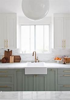 green kitchens brody designs