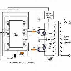 inverter welder schematic circuit diagram wiring diagram and schematic diagram images