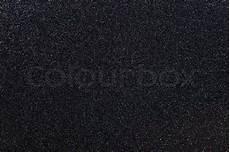 schwarz metallic autolack f 252 r den stockfoto colourbox