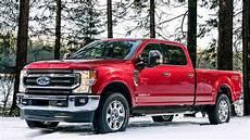 2020 ford duty f 250 king ranch 7 3l v8