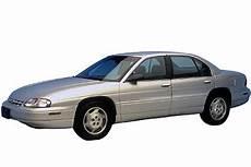 how cars engines work 1994 chevrolet lumina instrument cluster fuse box diagram chevrolet lumina 1995 2001