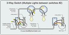 electrical 3 way light switch on stairs home improvement stack exchange