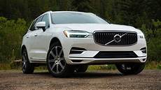 hybrid suv 2018 2018 volvo xc60 t8 review ratings specs photos