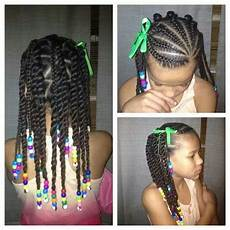 10 best images about kids braids hairsytles on pinterest black girls hairstyles african