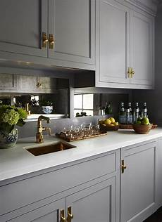 tile countertops make a comeback the outdated kitchen trend we think can make a comeback