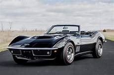 corvette muscle classic rod rods hotrod custom chevy chevrolet supercar wallpapers