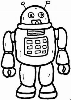 Roboter Malvorlagen Zum Ausdrucken Codycross Bildergebnis F 252 R Roboter Malvorlage Malvorlagen