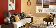 fusion interior colors inspirations s h 190 gobi desert 710c 3 ultra