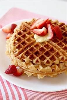buttermilk waffles recipe popsugar food