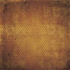 Earth Tone Iphone Wallpaper by 284 Best Images About Paper Possibility Earth Tones On