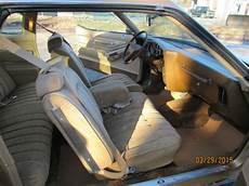 transmission control 1977 pontiac grand prix interior lighting pontiac grand prix coupe 1977 color code 63 buckskin metallic for sale 2k57y7a259763 1977