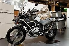 bmw r 1200 gs adventure k255