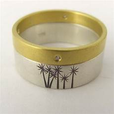 general 187 fresh ethnical new zealand wedding rings by