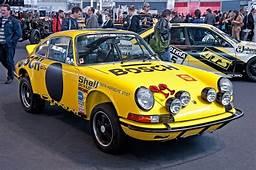 435 Best Rally Images On Pinterest  Car Porsche