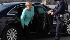 Warum Angela Merkel Kein Elektroauto F 228 Hrt Ecomento De