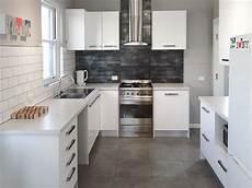 Kitchen Furniture Adelaide Adelaide Kitchens Kitchen Solutions U Install It Kitchens