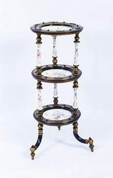 antique porcelain ref no 07470 regent antiques