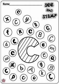 finding letter c worksheets 24054 letter c worksheets teachersmag