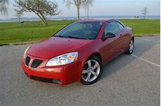 best car repair manuals 2006 pontiac g6 parking system purchase used 2006 pontiac g6 gt convertible 2 door 3 5l 1 owner no reserve rebuilt title in