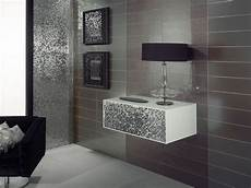 modernes badezimmer fliesen 15 amazing bathroom wall tile ideas and designs