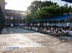 colegio lizardi colegiolizardi twitter