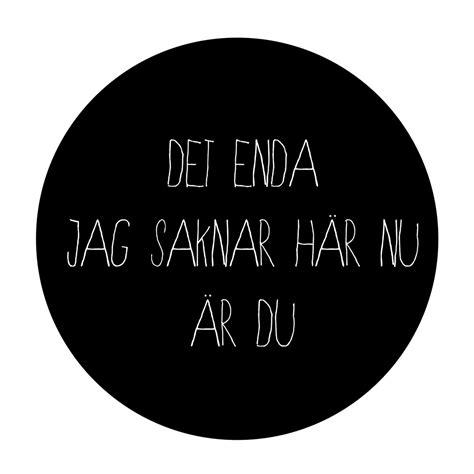 Citat Om Sverige