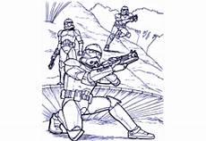 Wars Malvorlagen Malvorlagen Gratis Clone Wars Malvorlagen