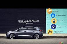 hyundai s blue link all access will change your car