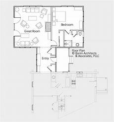 ranch house addition plans floor plan ideas for home additions lovely ranch house