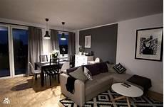 salon w bloku salon w bloku zdjęcie od martyna szczepaniak 4