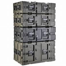 kunststoffkisten nach maß kiste nach ma 223 faes cases