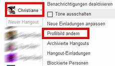 ebay profilbild ändern gmail profilbild 228 ndern so geht s chip