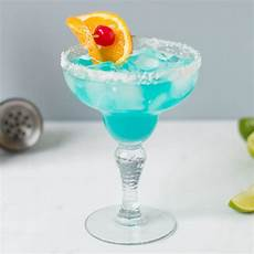 blue curacao drink recipes besto blog