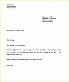 Absage Wohnung by 5 Kundigungsschreiben Vorlage Wohnung 28955 Meltemplates