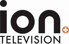 ion television wvpx tv logopedia the logo and branding site