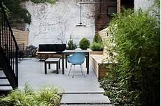Terrasse Und Balkon Mit Pflanzen Und Blumen Gestalten