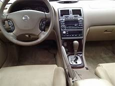 how it works cars 2003 nissan maxima interior lighting 2003 nissan maxima interior pictures cargurus
