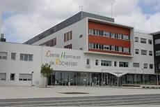 Actualit 233 S Centres Hospitaliers De Rochefort Et Marennes