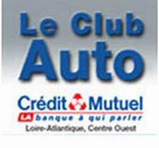 Achat Voiture Neuve Et Occasion Moins Cher Avec Club Auto