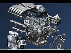 vw vr6 motor vr6 engine