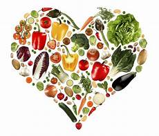 healthy eating what would you need life unleashed