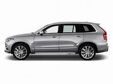 2016 volvo xc90 specifications car specs auto123