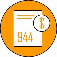 esmart payroll tax software filing efile form 1099 misc