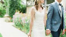 Story 2017 Wedding Trend Predictions