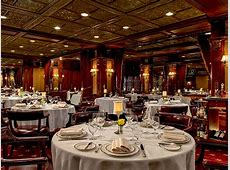 Best Fine Dining Restaurants for Upscale Dining in Austin