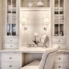 Bathroom Vanity With Dressing Table by The 25 Best Dressing Tables Ideas On Vanity