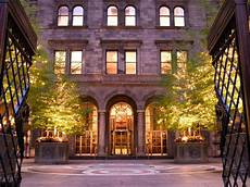 New York Malvorlagen Hotel The 40 Best Hotels In New York City Photos Cond 233 Nast