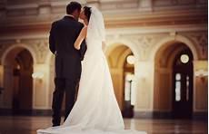 canto d ingresso matrimonio scaletta musicale perfetta per il matrimonio religioso lecce